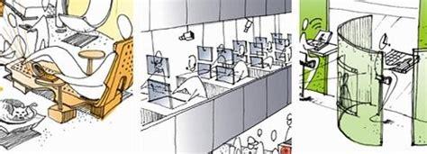 Elayam1 » Le Bureau Du Futur