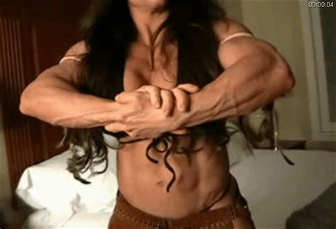 forumophilia porn forum female bodybuilding athletics and strong womans page 21