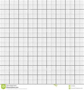 free printable coordinate plane worksheets scientific grid paper royalty free stock images image 13978689