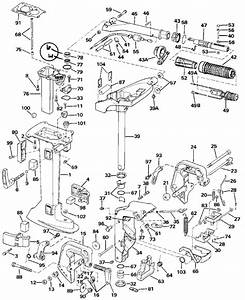 1986 yamaha outboard motor impremedianet With outboard wiring diagram likewise 70 hp johnson outboard wiring diagram