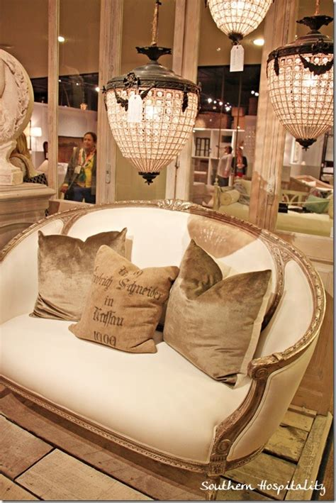 eloquence furniture high point furniture market southern hospitality