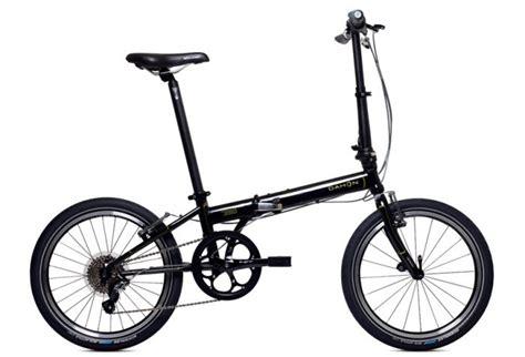 dahon speed 8 folfing bike 2010 folding bicycles from 163 380