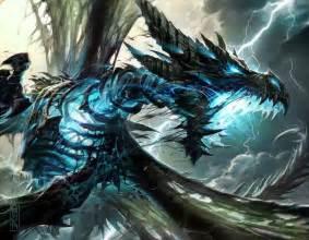 Paladin Murloc Deck Hearthstone by Best 25 Dragons Ideas On Pinterest Fantasy Dragon Pics