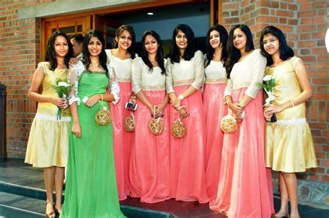 Dress style in kerala ? Dress ideas