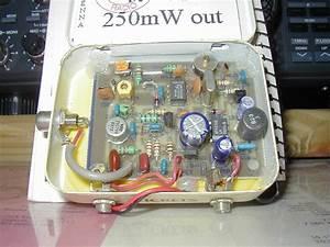 Diagram Of A Plug