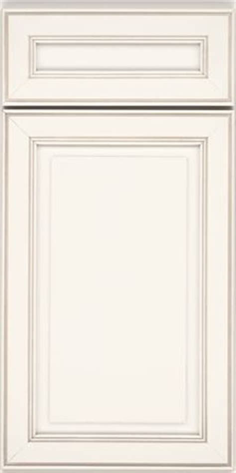 labelle cabinetry lighting pinterest the world s catalog of ideas