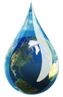 waterverdeling lesmateriaal wikiwijs