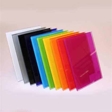 Lacobel color glass - Securit SA