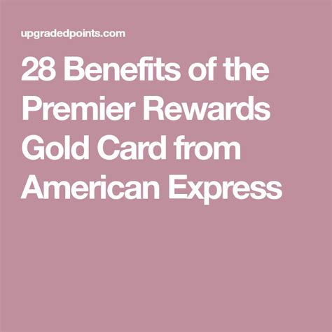 We did not find results for: 30 Benefits & Perks of the Amex Gold Card $4,385+ Value   Amex gold card, Benefit, Cards