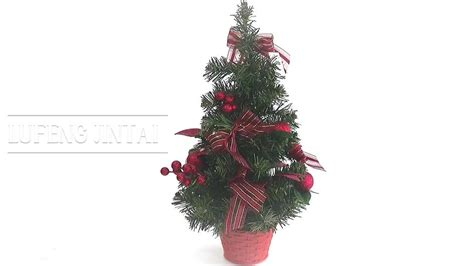 fake christmas trees for sale near me wholesale outdoor snowing ornament pine tree big