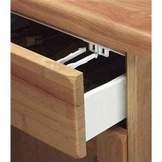 baby drawer locks 1000 images about baby child safety locks on