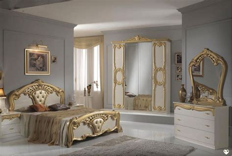 chambre italienne pas cher stunning chambre italienne pas cher gallery lalawgroup
