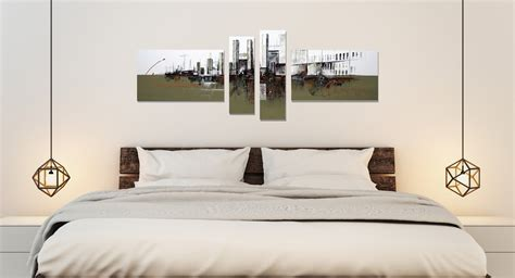slaapkamer veranderen gallery of boulevard buttner with slaapkamer veranderen