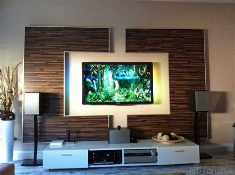 Wohnzimmer Le Selber Bauen by Die Besten 25 Wohnzimmer Tv Wand Selber Bauen Ideen Auf