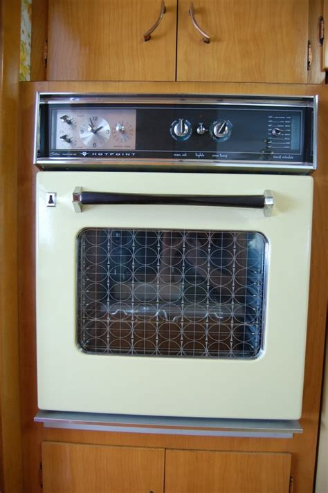 split level time capsule great midcentury mailbox  kitchen retro renovation