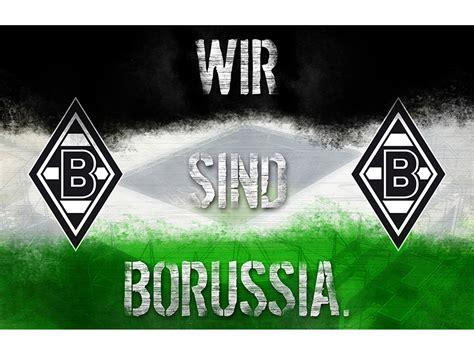 borussia mönchengladbach mobil borussia monchengladbach wallpaper hd hd pictures