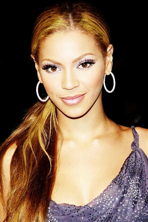 Beyonce Latest Pictures   Beyonce Wallpapers