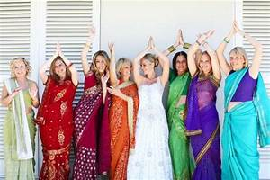 India Themed Wedding at Rockhaven by Expressions Photography
