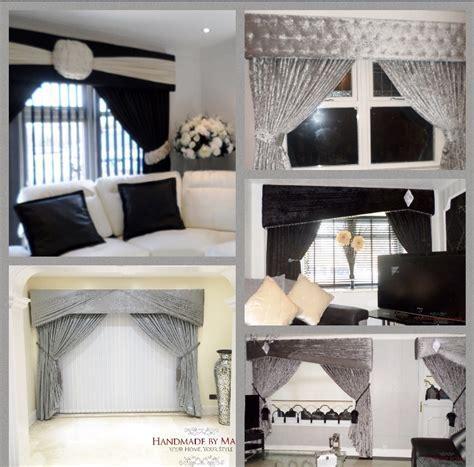 Living Room   Handmade by Maria