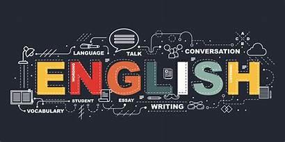 Learning English Language Second Things Hardest Let