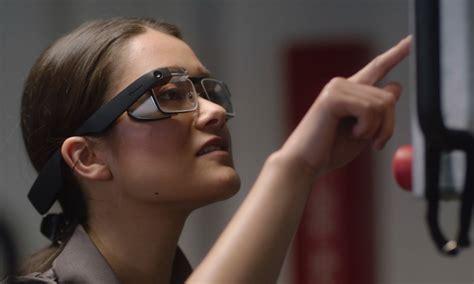 Smart Glasses you need to seegadget series   VENGOS COM