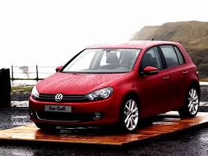 Volkswagen La Teste : vw golf 6 tdi test n islanda ~ Medecine-chirurgie-esthetiques.com Avis de Voitures