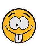 Crazy Face Cartoon - ClipArt Best  Crazy Face Clip Art