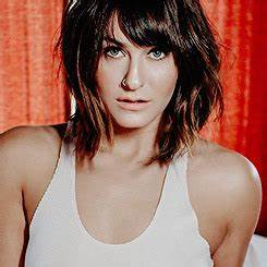 scout taylor compton icons | Tumblr