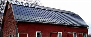 superb barn metal roofing 5 barn style metal roof With barn style metal roof