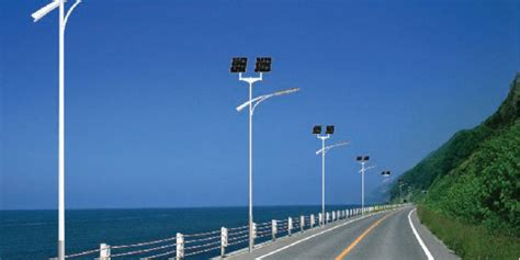 reasons why solar energy lights are not working
