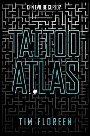 young adult science fiction books