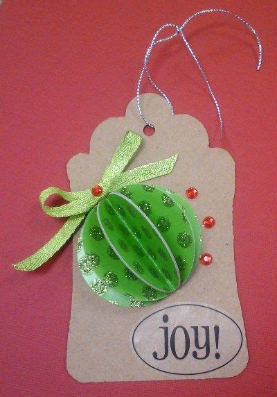 17 Best Images About Christmas Tags & Gift Card Holders On