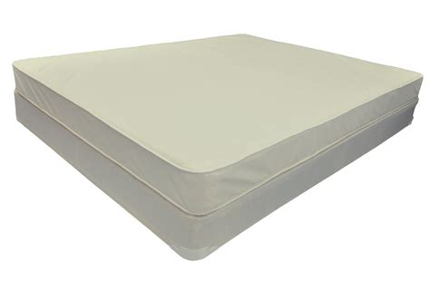 mattress sales cheapest firm spring  size king queen
