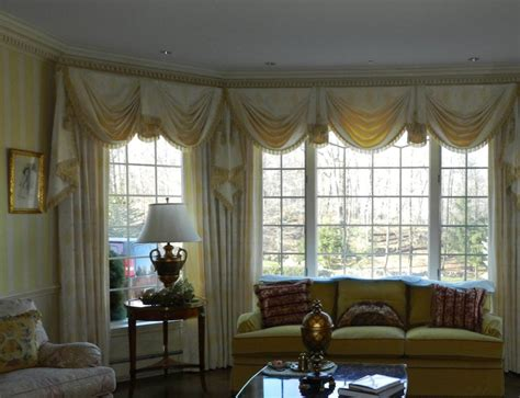 Living Room Curtains The Best Photos Of Curtains` Design