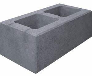 Winkelstütze Beton Preis : diephaus mauerstein ibrixx modern 45 x 22 5 x 16 5 cm basalt ab 11 99 preisvergleich bei ~ Frokenaadalensverden.com Haus und Dekorationen