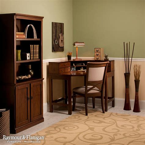 raymour and flanigan home office desks 28 raymour and flanigan corner desks make it work