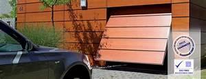 Arridge Garage Doors Online
