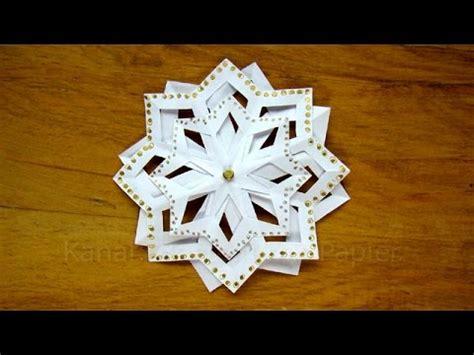 weihnachten basteln papier weihnachtssterne basteln bastelideen weihnachten weihnachtsdeko sterne