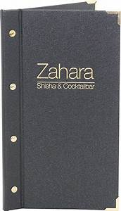 Unsere Referenz QuotZahara Shishaquot
