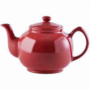 Price, And, Kensington, Teapots, 10