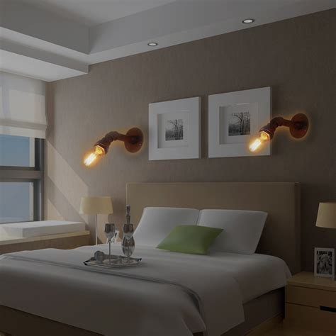 compare prices on unique bedroom lighting online shopping