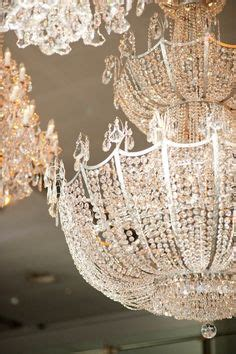 swinging from the chandeliers meaning 1000 ideas about umbrella lights on patio