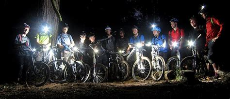 best bike lights for commuting road cycling 5 top commuting lights