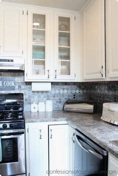 kitchen cabinet to go we installed baltic brown granite countertops and 5829