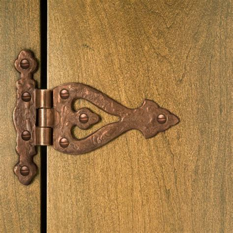 Solid Bronze Decorative Hinge  Hardware. Rustic Living Room Wall Decor. Green Dining Room Chairs. Big Lots Home Decor. Modern Kitchen Wall Decor. Crosses Wall Decor. Craft Room Storage Solutions. Rooms To Go Bedroom Suites. Decorative Lattice Panels Garden