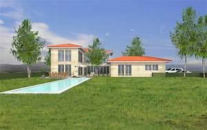 Wie Viel Kostet Ein Haus : haus neu bauen kosten balkon neu bauen kosten carprola ~ Lizthompson.info Haus und Dekorationen