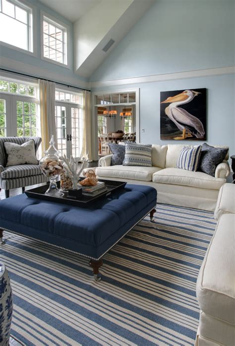 Coastal Interior Design Ideas  How To Build A House. Decorative Pool Tiles. Exterior Wall Art. Kitchen Remodeling Tampa. Mexican Wallpaper. Contemporary Benches. Standard Garage Door Width. Mid Century Modern Tv Cabinet. Best Slipcover Company