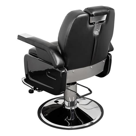 emil j paidar barber chair 1959 president barber chairs 93 best shave a haircut images on