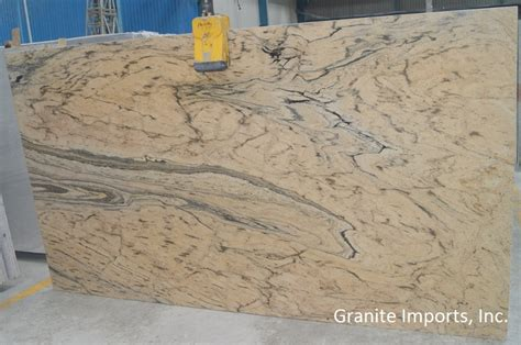 granite supplier denver fort collins grand junction