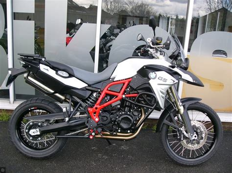 Bmw F800gs For Sale bmw f800gs for sale in nottingham nottinghamshire